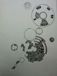 Integrated Rotations - Simon Hardman