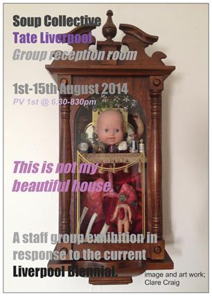 soup flyer 2014 (2)