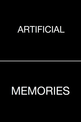 artificial memories inv-small-72dpi