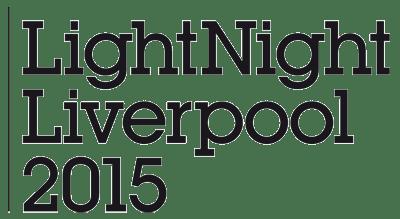 LightNight-Logo-2015