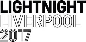 lightnight